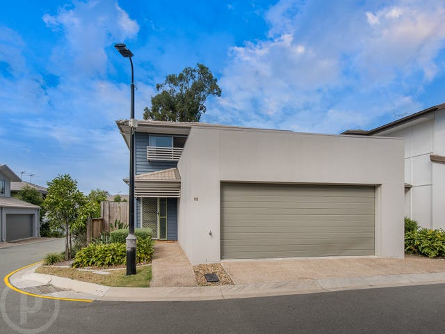 55/40 Lakefield Place, Runcorn, Qld 4113