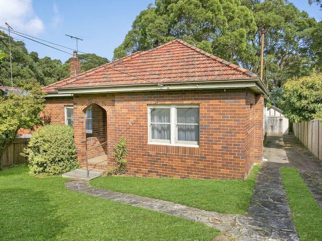 86 River Road, Lane Cove, NSW 2066