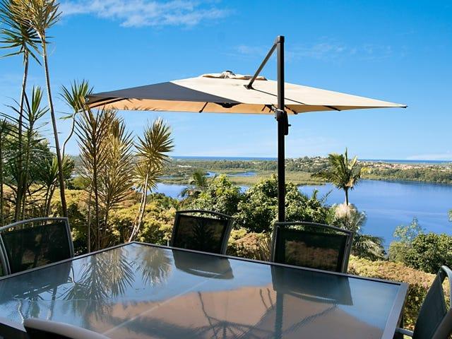 24 Banora Terrace, Bilambil Heights, NSW 2486