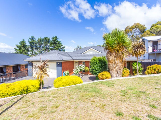 49 Piper Avenue, Youngtown, Tas 7249