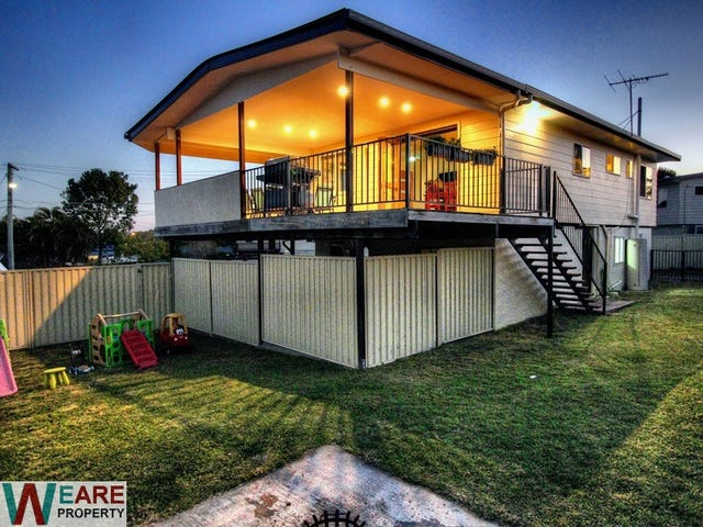 3 Ailsa Sreet, Boronia Heights, Qld 4124