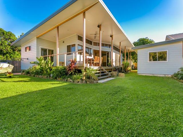 70 Butler Street, Byron Bay, NSW 2481