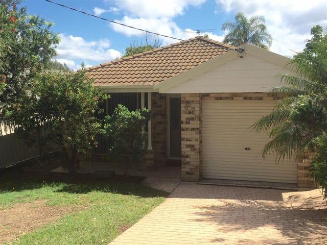 39 Amos Street, Bonnells Bay, NSW 2264