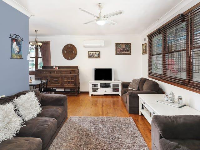 72 Luttrell Street, Richmond, NSW 2753