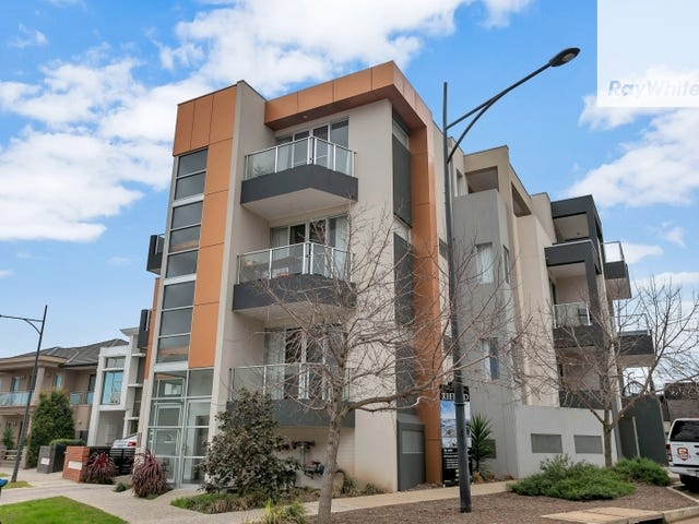 3/12 City View Boulevard, Lightsview, SA 5085