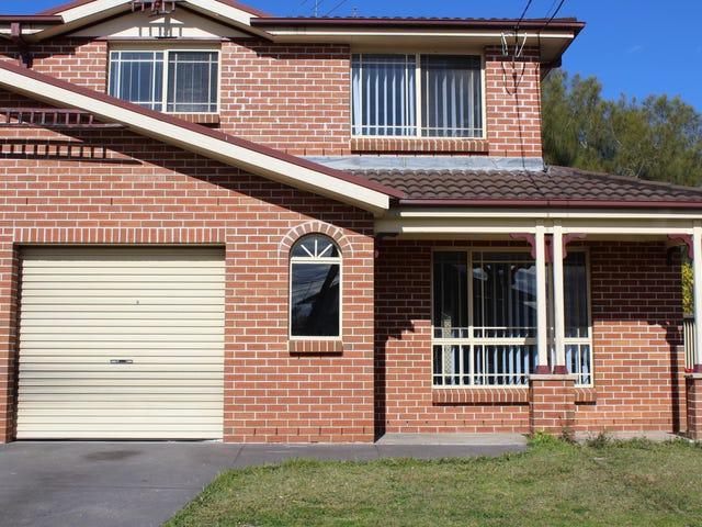 2/76 North Liverpool Road, Heckenberg, NSW 2168
