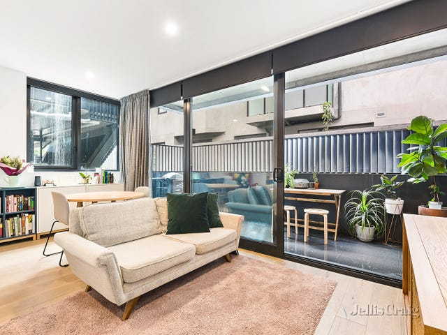 G14/206 Lower Heidelberg Road, Ivanhoe East, Vic 3079