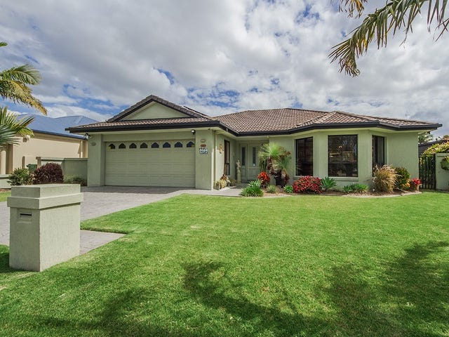 129 Dunlin Drive, Burleigh Waters, Qld 4220