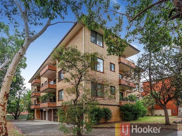 Unit 11/22-24 Kairawa Street, South Hurstville, NSW 2221