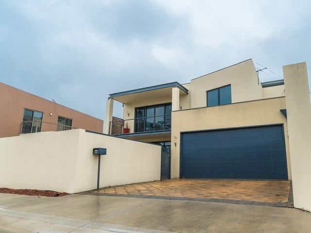 1 Walter Street, Thebarton, SA 5031
