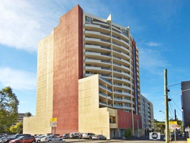 52/26-30(952) Hassall Street, Parramatta, NSW 2150