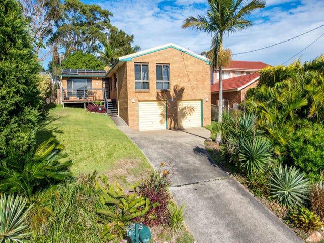 28 Parkes Street, Nelson Bay, NSW 2315