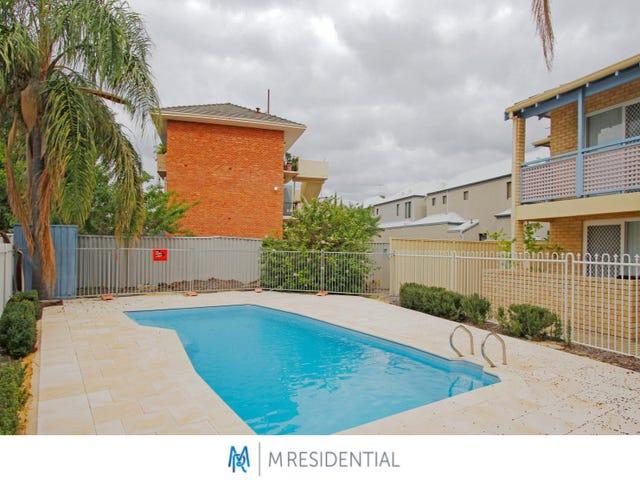 12/5 Brookside Avenue, South Perth, WA 6151