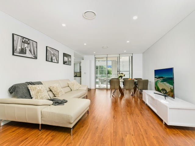 9/86-88 Tennyson Road, Mortlake, NSW 2137