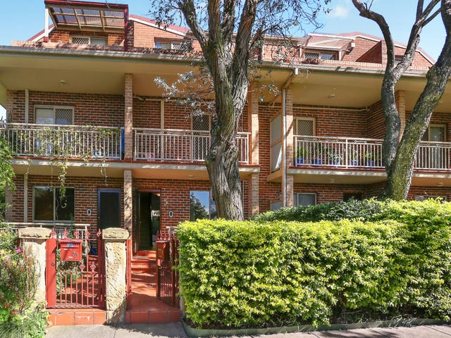 13/828 King Georges Road (also known as 5 Derwent St), South Hurstville, NSW 2221