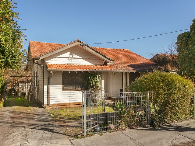 21 Separation Street, Fairfield, Vic 3078