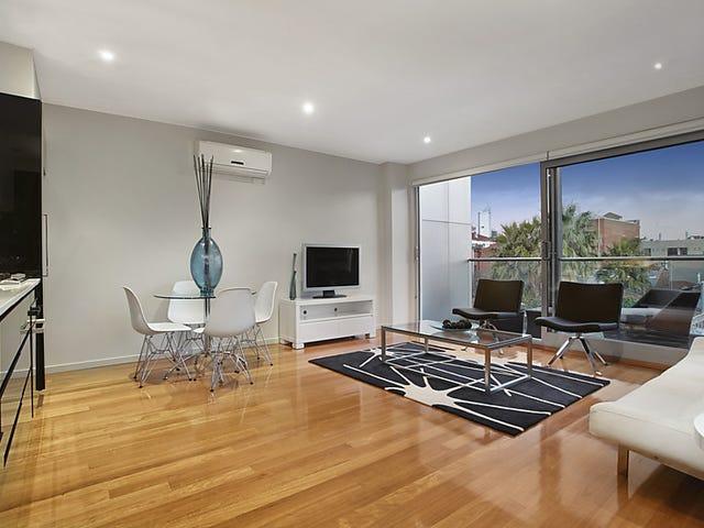 7 Curzon Place, North Melbourne, Vic 3051