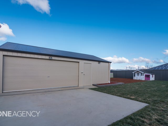4 Sunburst Street, Orange, NSW 2800