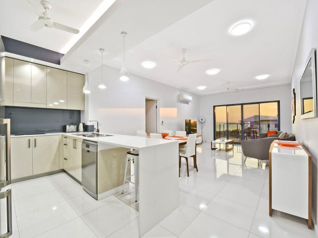 65 Progress Drive (NAHLA APARTMENTS), Nightcliff, NT 0810