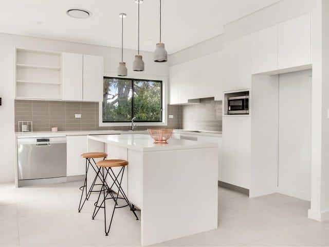 4/157-161 Edgar Street, Condell Park, NSW 2200