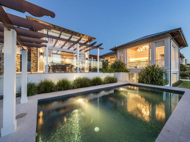 46-48 Norseman Court, Paradise Waters, Qld 4217
