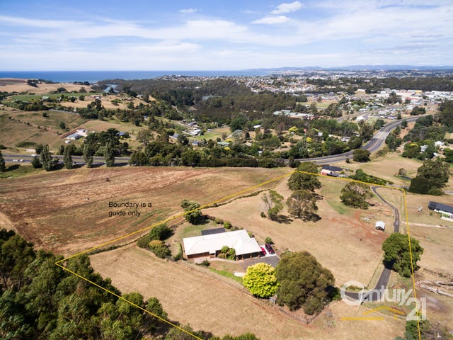 6 Linden Heights, Don, Tas 7310