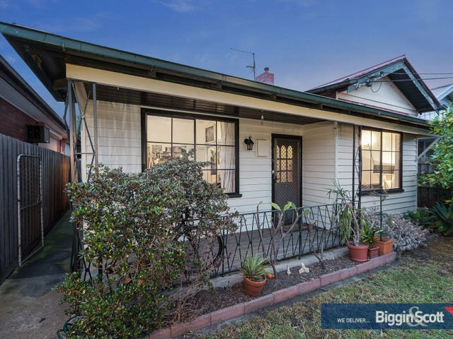 9 Molesworth Court, West Footscray, Vic 3012