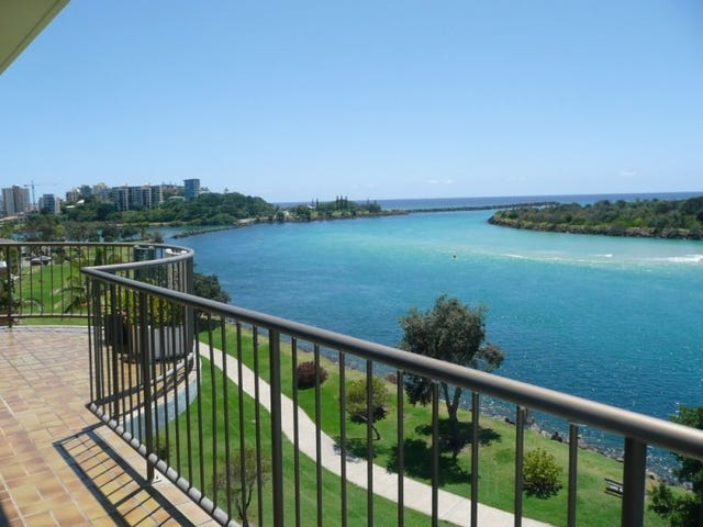 13-20 Endeavour Pde, Tweed Heads, NSW 2485