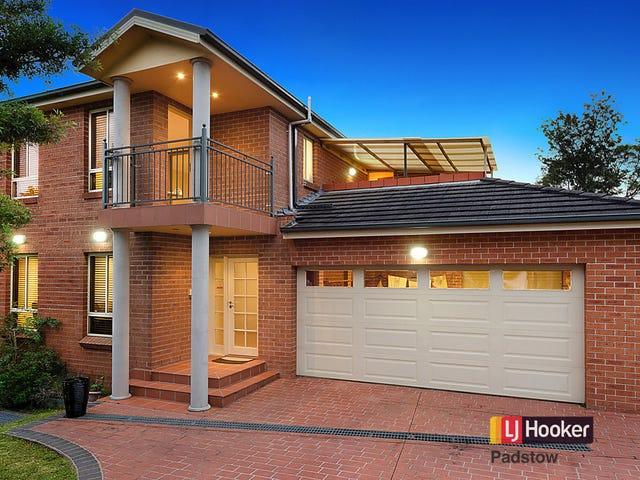 16 Barkl Avenue, Padstow, NSW 2211