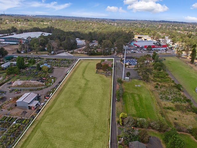 247 New Line Road, Dural, NSW 2158