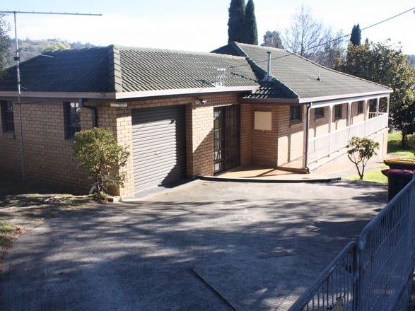 7 Funston Street, Bowral, NSW 2576