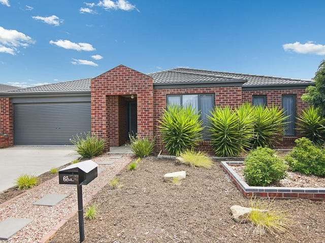 8 Arrawalli Avenue, Ascot, Vic 3551