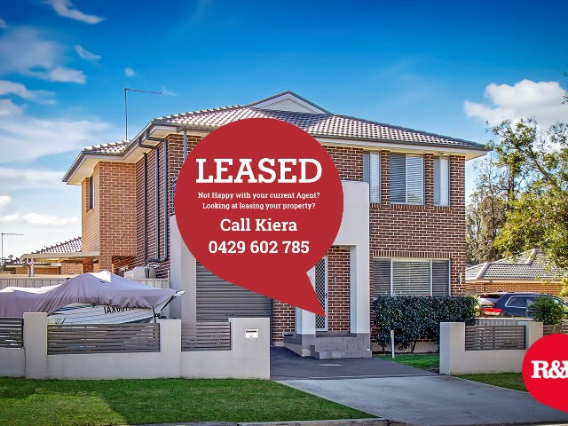 1/28 Charlotte Road, Rooty Hill, NSW 2766
