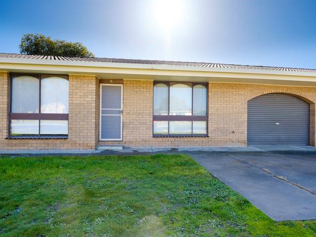 2/691 Lavis Street, East Albury, NSW 2640