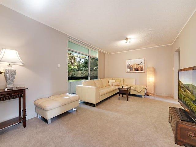 12/15 Morden Street, Cammeray, NSW 2062