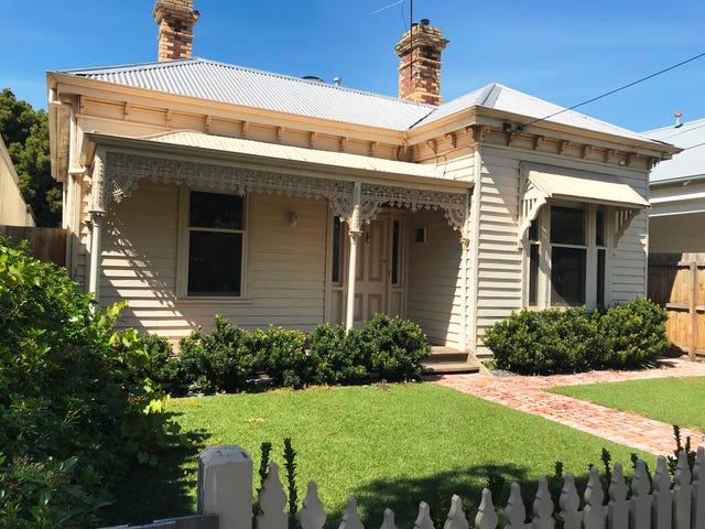 35 Waratah Street, Geelong West, Vic 3218