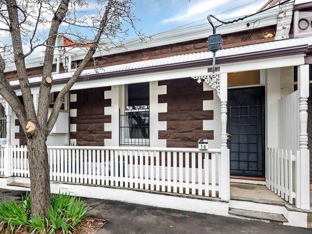16 Alfred Street, Adelaide, SA 5000
