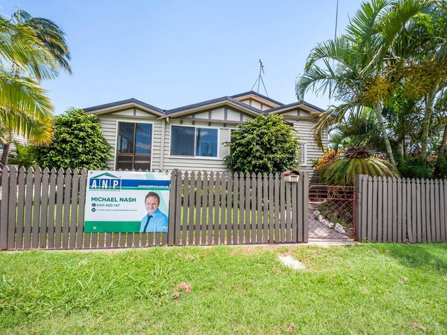 66 Steuart Street, Bundaberg North, Qld 4670