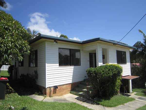 6 Mott Street, Byron Bay, NSW 2481