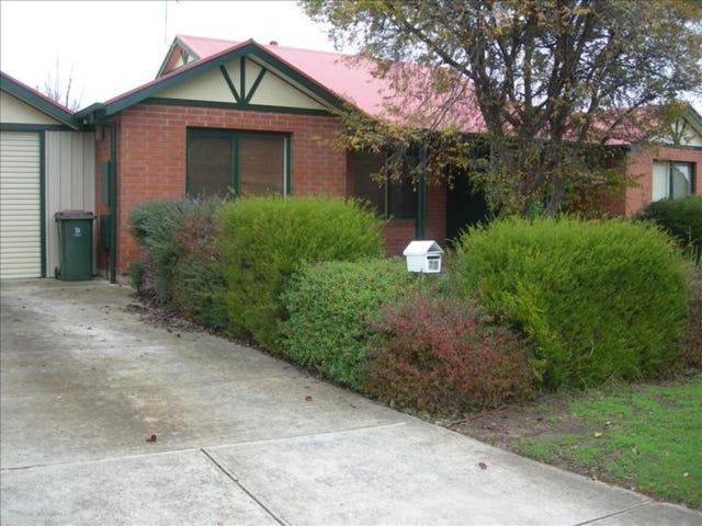 23 Halcyon Avenue, Greenwith, SA 5125