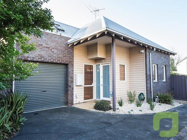 7 Ellery Lane, Williamstown, Vic 3016