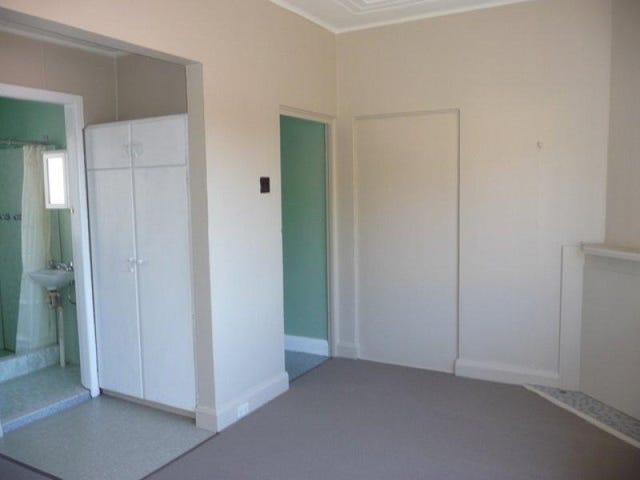 11a Burbong Street, Kingsford, NSW 2032