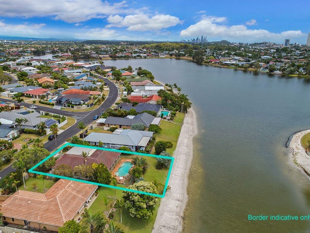 248 Acanthus Avenue, Burleigh Waters, Qld 4220