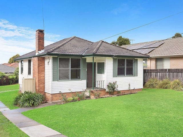 34 Vignes Street, Ermington, NSW 2115