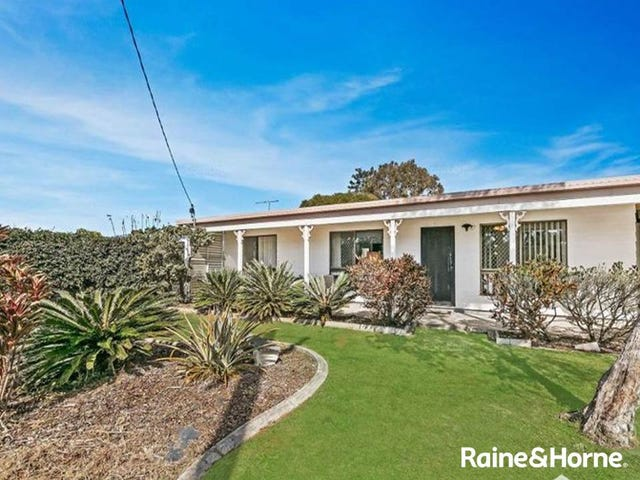 66 Lynfield Drive, Caboolture, Qld 4510