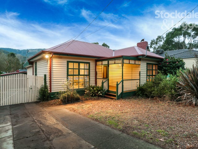 15 Johns Street, Upper Ferntree Gully, Vic 3156