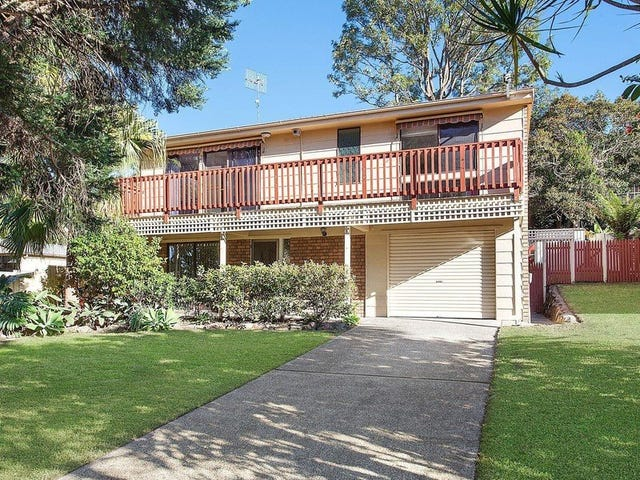 36 Wyong Road, Berkeley Vale, NSW 2261