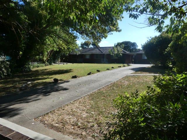 5 29 Boondara Road, Mont Albert North, Vic 3129