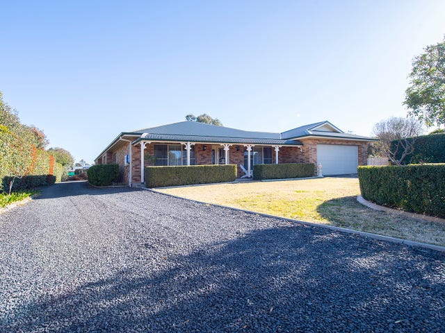 3 Gunsynd Close, Scone, NSW 2337