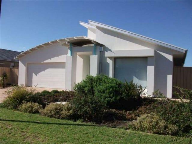 54 Aldinga Beach Road, Aldinga Beach, SA 5173